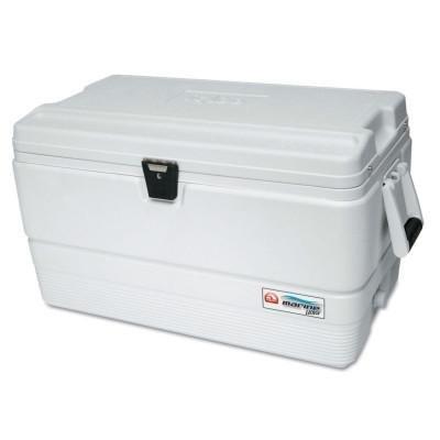 Igloo – 72 qt marine ultra bianca – 385 – 44685