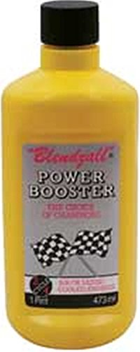 Blendzall Octane Booster – 16oz. 490 PT