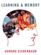 Learning & Menory (08) by Eichenbaum, Howard [Hardcover (2008)]