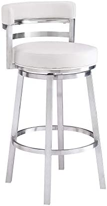 Madrid Bar Stool