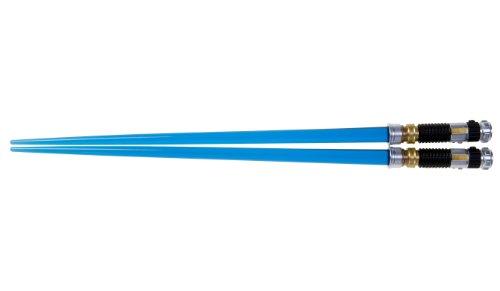 Star Wars Lightsaber Obi-Wan Kenobi Chopsticks