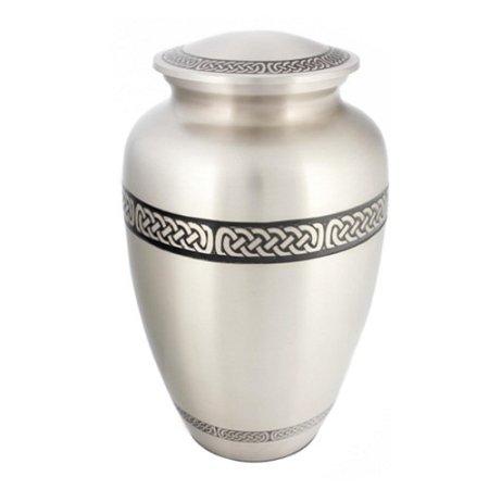 urns cremation celtic - 9