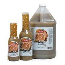 Badia Mojo Plastic Bottle, Marinade, 1 ()