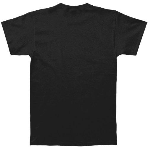 Pantera - 101 Proof Soft T-Shirt