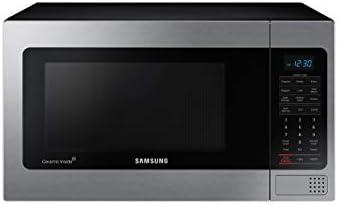 Samsung Electronics MG11H2020CT Countert