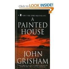 A Painted House Publisher: Perfection Learning; Doubleday edition