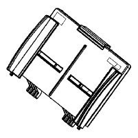 Fujitsu Consumables Pa03484-e905 5120/5220 Chute