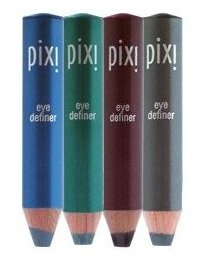 Pixi Eye Definer - No. 6 Emerald Green by Pixi by Petra