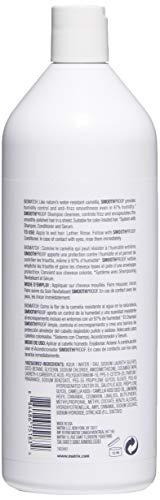 Buy anti frizz shampoo