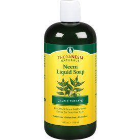 gentle-therape-neem-liquid-soap-organix-south-16-oz-liquid