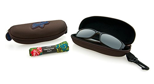 Maui Jim Sport Case (Small) - Maui Jim Sport