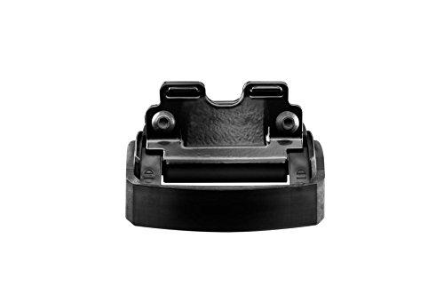 Thule 184043 Kit Rapid Railing 4043