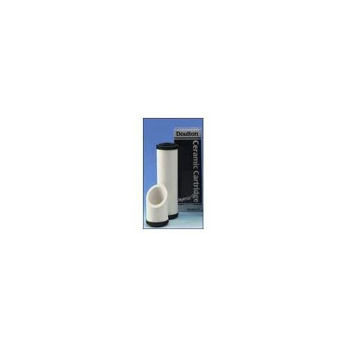 Staples Doulton W9220406 Imperial Sterasyl OBE (Open Both Ends)