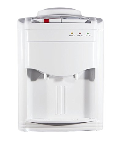 Dispensador de agua pocket compresor, Maquina agua pequeña, maquina espacios pequeños,Dispensador de
