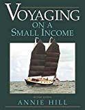 Voyaging on a Small Income