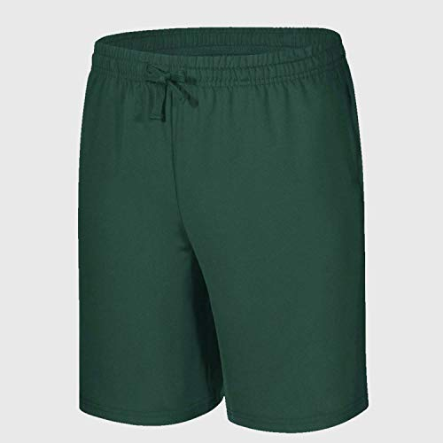 Sports Shorts for Men