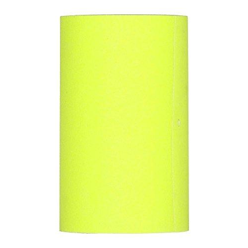 (Longboard Grip Tape Sheet 11 x 44 Neon)
