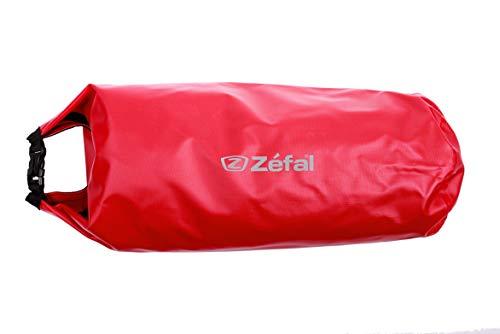 Zefal Z Adventure bolsa delantera 1
