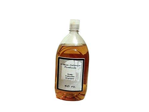 folliculitis-shampoo-40-oz