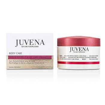 Price comparison product image Juvena Body Luxury Adoration - Rich & Intensive Body Care Cream 200ml/6.7oz
