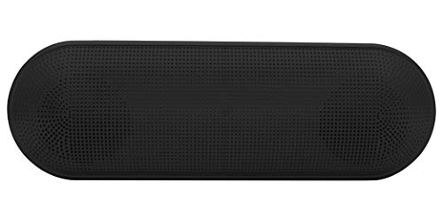 2BOOM Wireless Bluetooth Pill Speaker BT422, Portable, Built