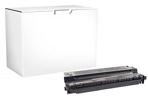(Inksters Remanufactured Toner Cartridge Replacement for Lexmark Compliant E230 / E232 / E240 / E330 / E332 / E340 24035SA - 2.5K Pages (Black))