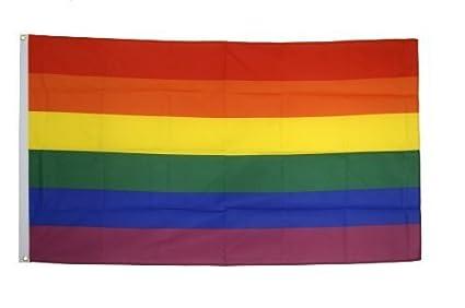 suggerimenti di aggancio gayNBA giocatori incontri attrici