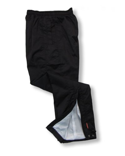 Viper  water-resistant soccer warm-up pants at Amazon Men s Clothing store  08554df6d