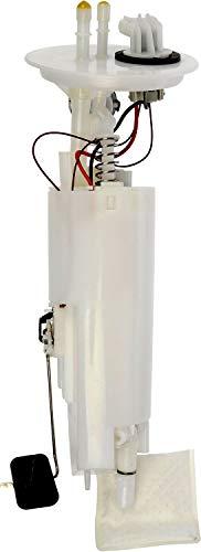 Dorman 2630378 Fuel Tank Sending Unit