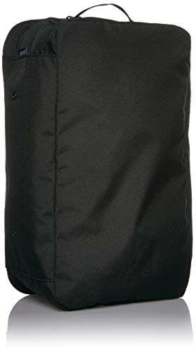31uxzBOwCeL - Eagle Creek Pack-It Original Shoe Cube, Black (L)