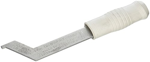Pentair R172052 Cap Wrench Replacement Pool and Spa Filter and Feeder