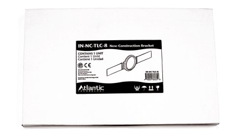 atlantic technology ic