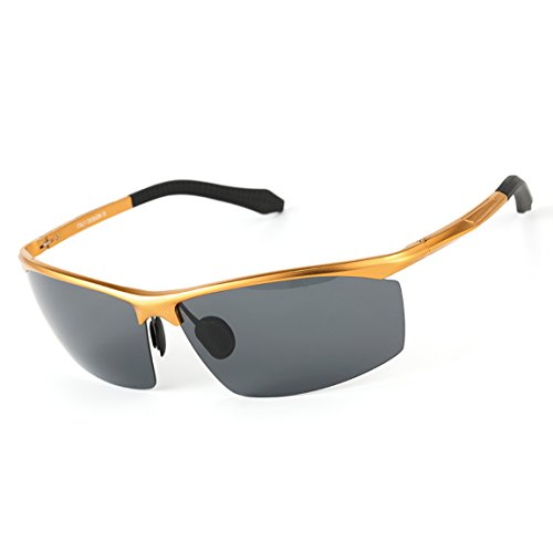 ododos-polarized-sports-sunglasses-for-driving-cycling-baseball-running-fishing-superlight-frame