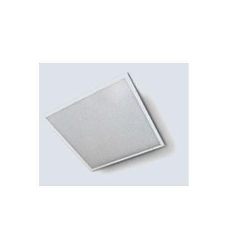 VALCOM V-9021 2x1 Lay-in Ceiling Speaker (VC-V-9021) by Valcom