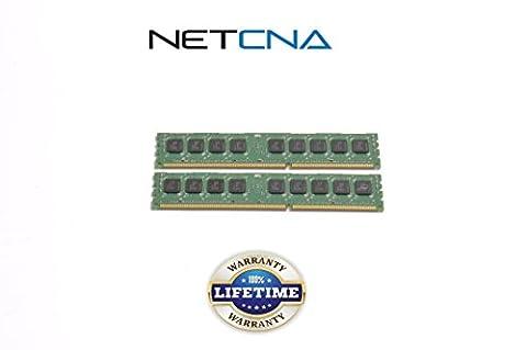 1GB Memory KIT For ASUS ASmobile Motherboard K8S-MX K8U-X K8V-X SE P4C800 Deluxe P4G800-V P4GD1 P4GPL-X SE P4P800. DIMM DDR NON-ECC PC3200 4 Netcna®Memory from USA Lifetime - Asus P4c800 Deluxe Motherboard