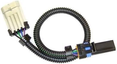 1994 camaro wiring harness amazon com caspers 108097 gm lt1 optispark wiring harness automotive  caspers 108097 gm lt1 optispark wiring