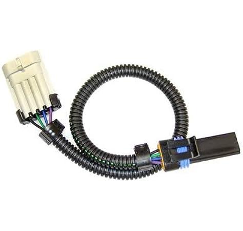 Amazon.com: Caspers 108097 GM LT1 Optispark Wiring Harness: AutomotiveAmazon.com