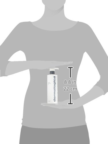 Special Cleansing Gel By Dermalogica For Unisex 16 Oz