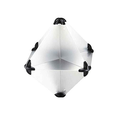 (Five Oceans Radar Reflectors, 12