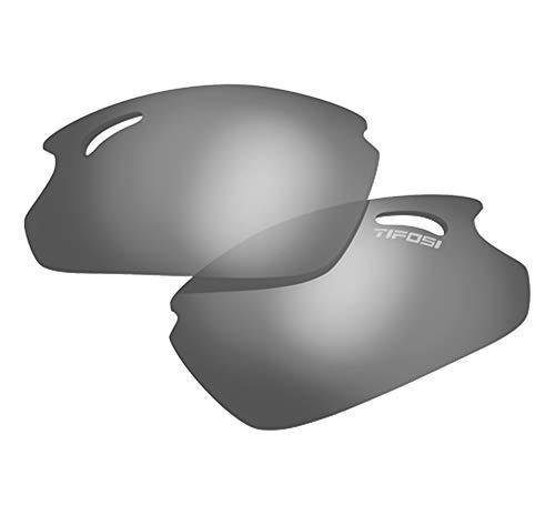 Tifosi Optics Tyrant 2.0 Sunglasses Replacement Lenses - Standard (Smoke)