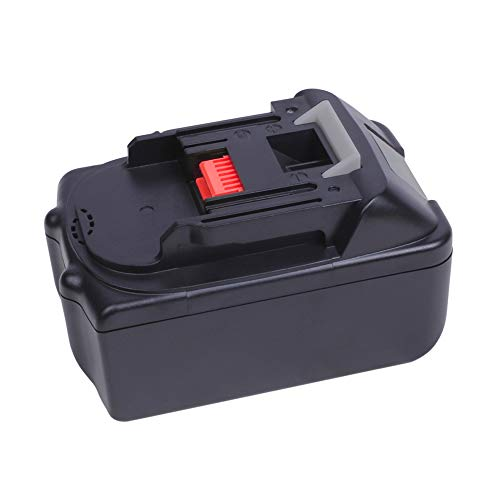 18V 3.0Ah BL1830 Lithium Ion Replacement for Makita 18V Battery BL1830 BL1840 BL1850 BL1860 BL1845 BL1815 BL1820 LXT-40018-Volt Cordless Power Tools Batteries