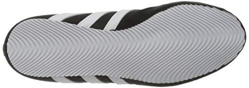 adidas Box HOG II Boxing Shoes 5
