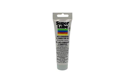Super Lube 82003 Lube Anti-Corrosion
