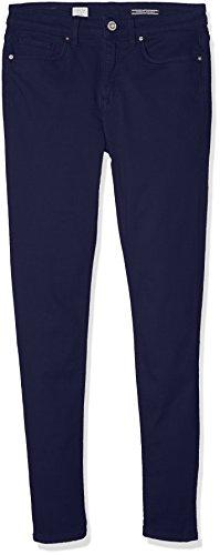 Rw Jeans Clr Hilfiger Como Eclipse Tommy Women's Blue qZUCS