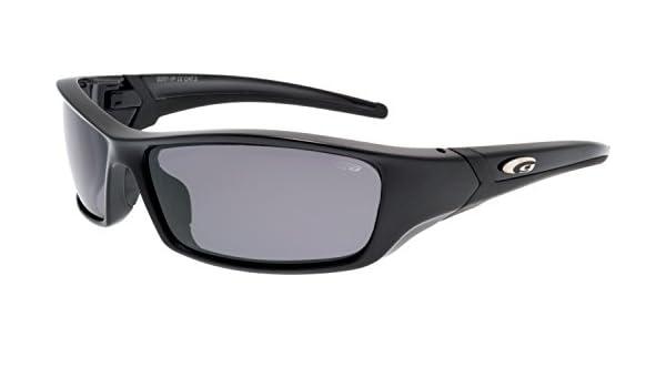 GOGGLE Gafas de Sol polarizadas Gafas de Deporte: Amazon.es ...