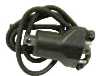 Sports Parts Inc 01-143-62 Secondary Ignition Coil