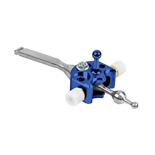 (B&M 45135 Precision Sport Shifter)