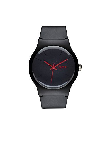Montre VW GTI Collection 2015
