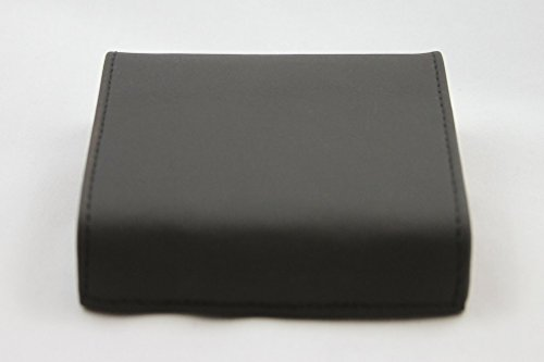 EZ-Pass cover for Jaguar F Type that's identical to your dashboard. by mypasscover.com
