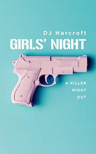 (Girls' Night: The comedy thrill ride of 2018)